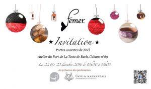 femer-invitation-neol-16