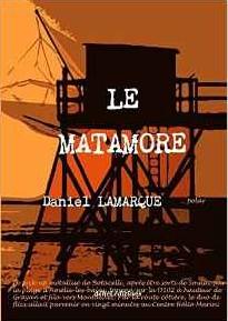 le-matamore-lamarque