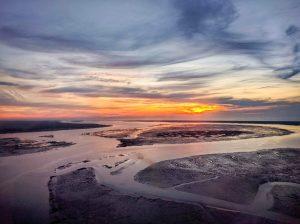 sunset-vue-d-avion-gl-ib