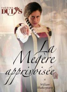 theatre-du-lys-la-megere