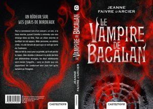 vampire-de-bacalan-faivre-1ere-et-4eme-couv
