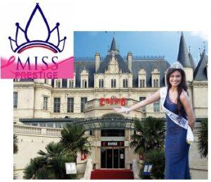 casino-miss-prestige