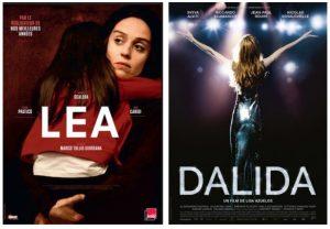 films-11-01-17