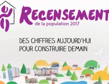 recensement 2017 logo 2
