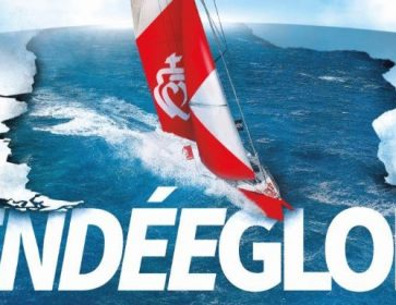 vendee globe large