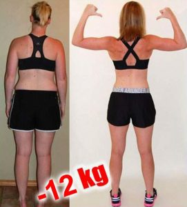 verges regime photos