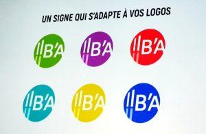 BA entreprises
