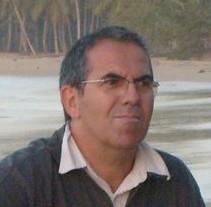 Jean Pierre Lacoste