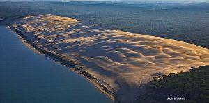 andre richard dune