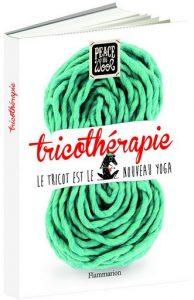 tricotherapie