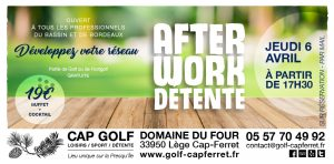 CAP-GOLF-after-work-avril-280317