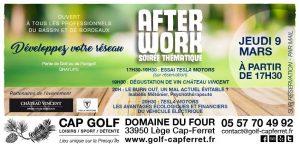 afterwork 9 03 17 V2