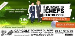 cap golf coupe chefs entreprise 23 03 17