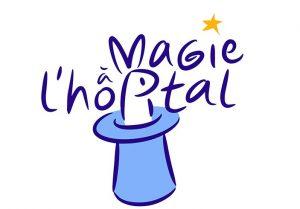 magie a l hopital