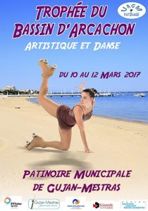 patinage trophee bassin