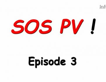 sos pv episode 3
