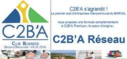 C2BA soirre 13 04 17