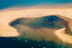 CV Arguin bateaux