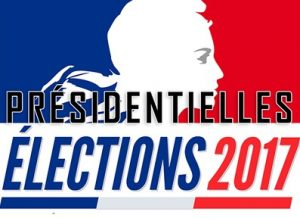 election presidentielles officiel