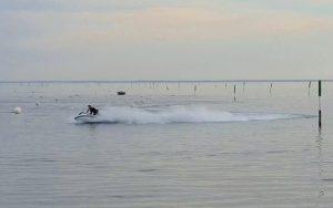jet ski 2