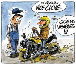 sos pv vice cache moto