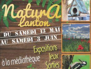 Natura Lanton