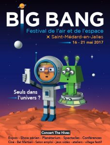 festival big bang seuls ds l'univers