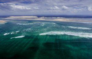 viala ocean pyla