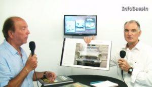 entretien VERGES livres auto