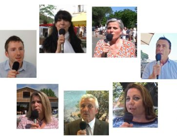 vdo legislatives candidats