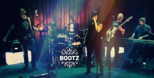 bootz groupe