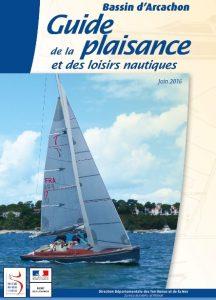 guide plaisance