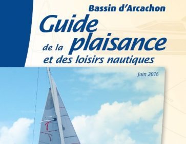 guide plaisance coup