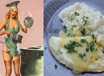 lyselotte cuisiniere limande