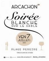 soiree banche 2017