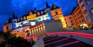 casino arcachon de nuit