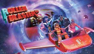 casino roller blaster 3