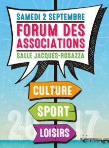 forum assos andernos 2017