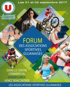 forum assos sports gujan 2017