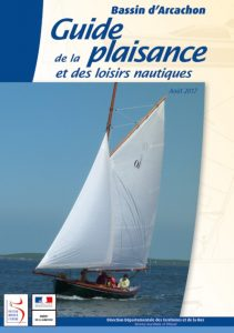 guide plaisance couv
