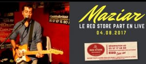 red store 5 08