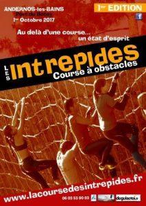 andernos course intrepides