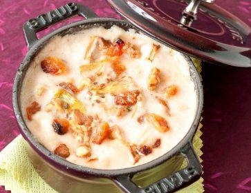 endives cocote lait coco cuisineactuelle