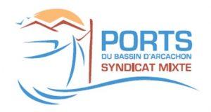 logo SMPBA ports