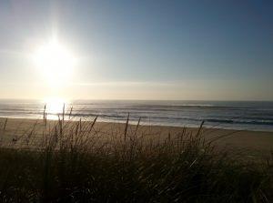 soleil dunes