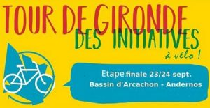 tour de gironde des initiatives