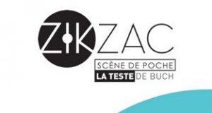 zic zak logo