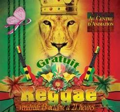 concert reggae lanton
