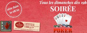 red store poker 8 10 17