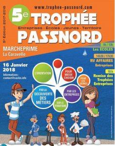 trophee pass nord 2017 18